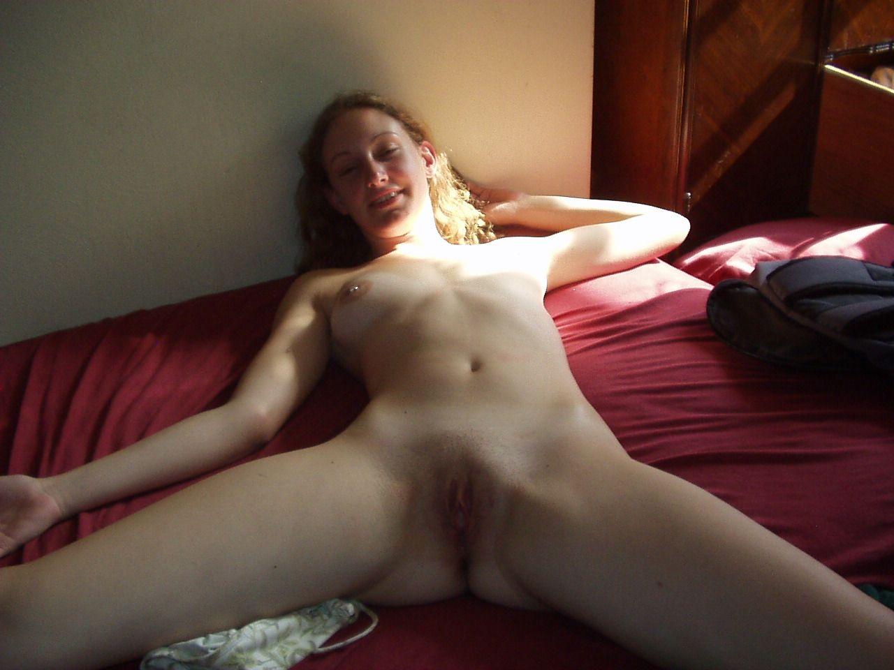 Эротические откровеные частные фото 18 фотография